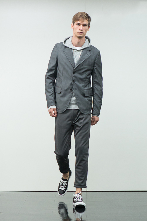 comme-des-garcons-homme-2014-spring-summer-collection-1