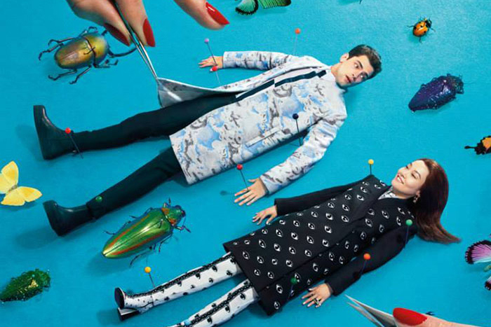 kenzo-2013-fall-winter-campaign-by-toiletpaper-1