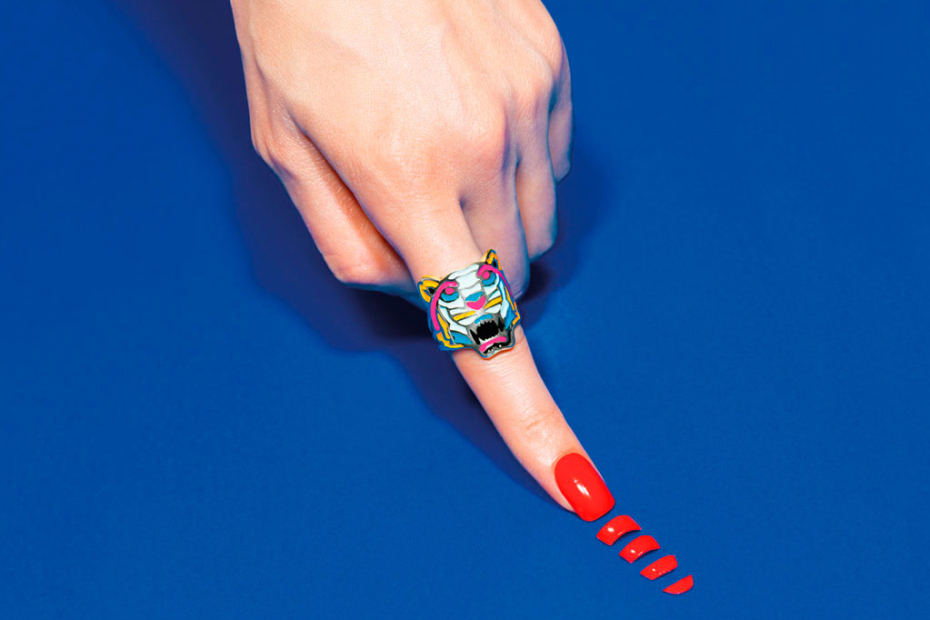 kenzo-2013-fall-winter-campaign-by-toiletpaper-4