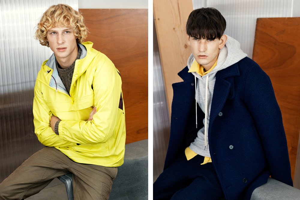 norse-projects-fall-winter-2013-lookbook-01