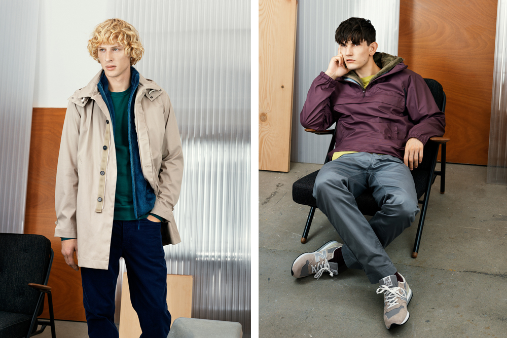 norse-projects-fall-winter-2013-lookbook-02