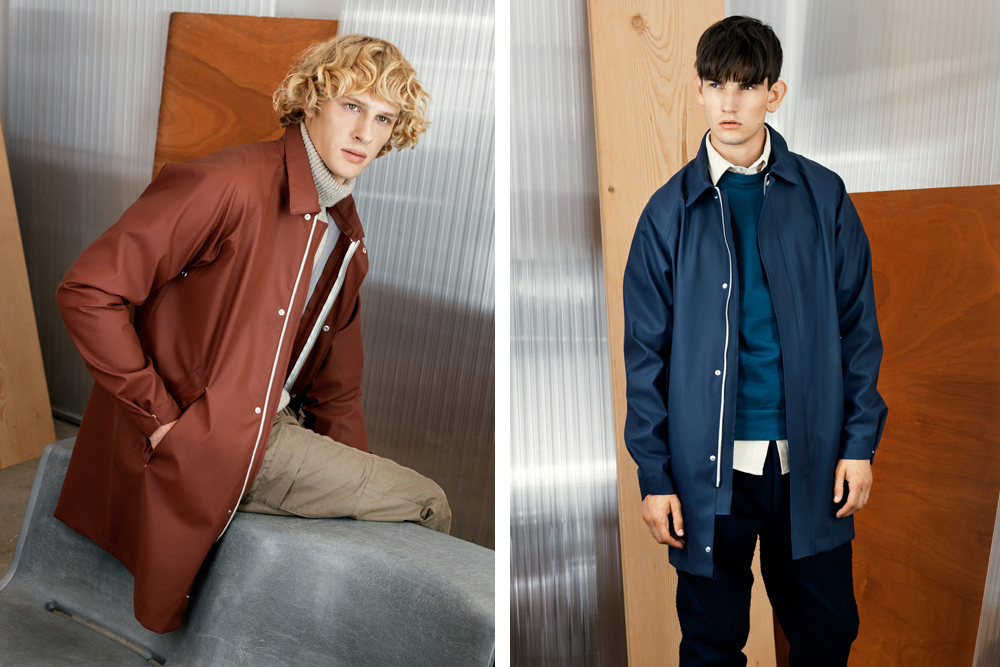 norse-projects-fall-winter-2013-lookbook-04