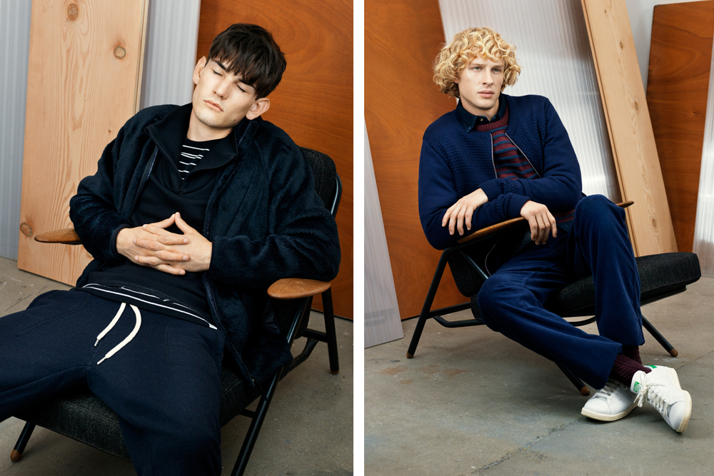 norse-projects-fall-winter-2013-lookbook-05