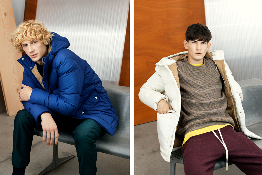norse-projects-fall-winter-2013-lookbook-06