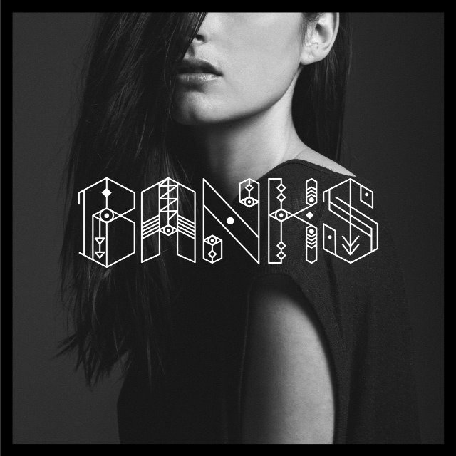 banks-london-ep-artwork-400x400