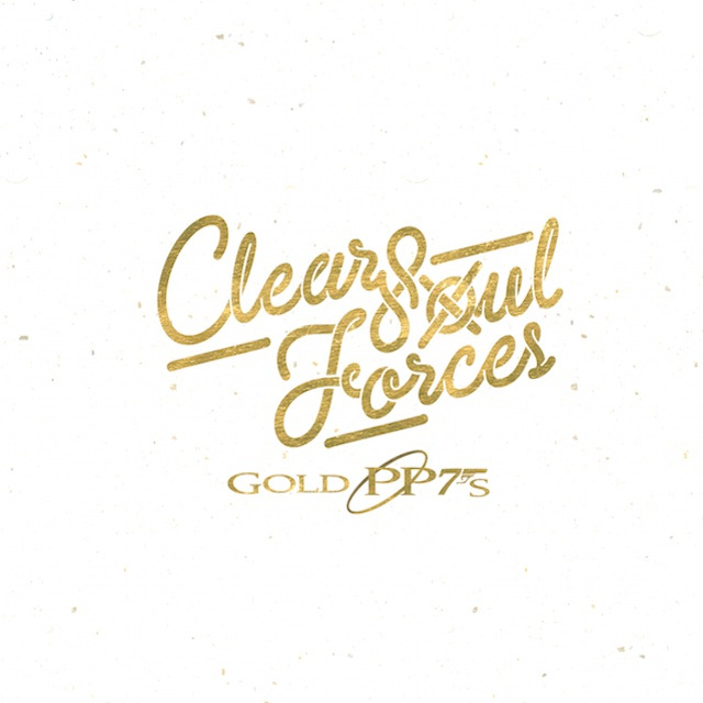 clear-soul-forces-gold-pp7s