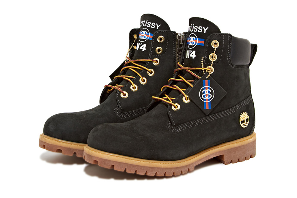 stussy-x-timberland-2013-fall-winter-6-boot-preview-3