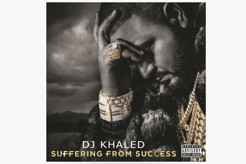 DJ_Khaled-sufferring from success_cyclonesmag