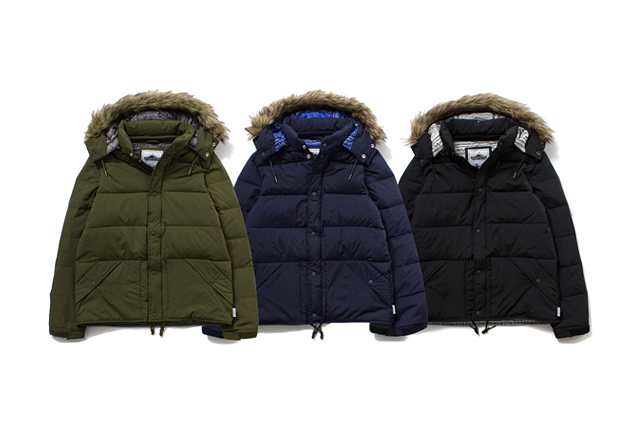 penfield-x-stussy-2013-fallwinter-collection-1