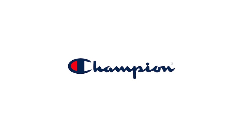 Champion_Usa_logo cyclonesmag.fr 2013