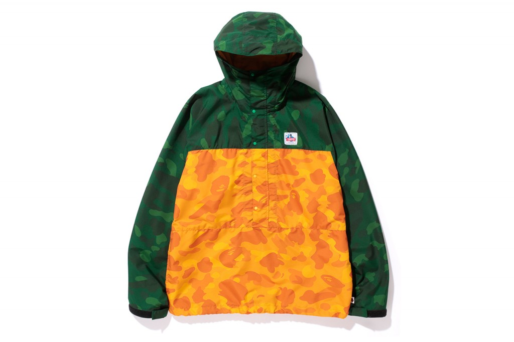 a-bathing-ape-2014-spring-collection-1