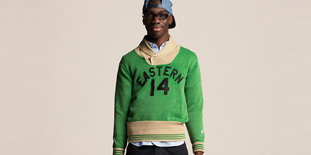 champion-japan-spring-2013-collection1