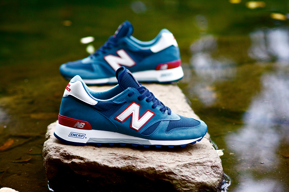 new-balance-2014-national-parks-pack-03-960x640