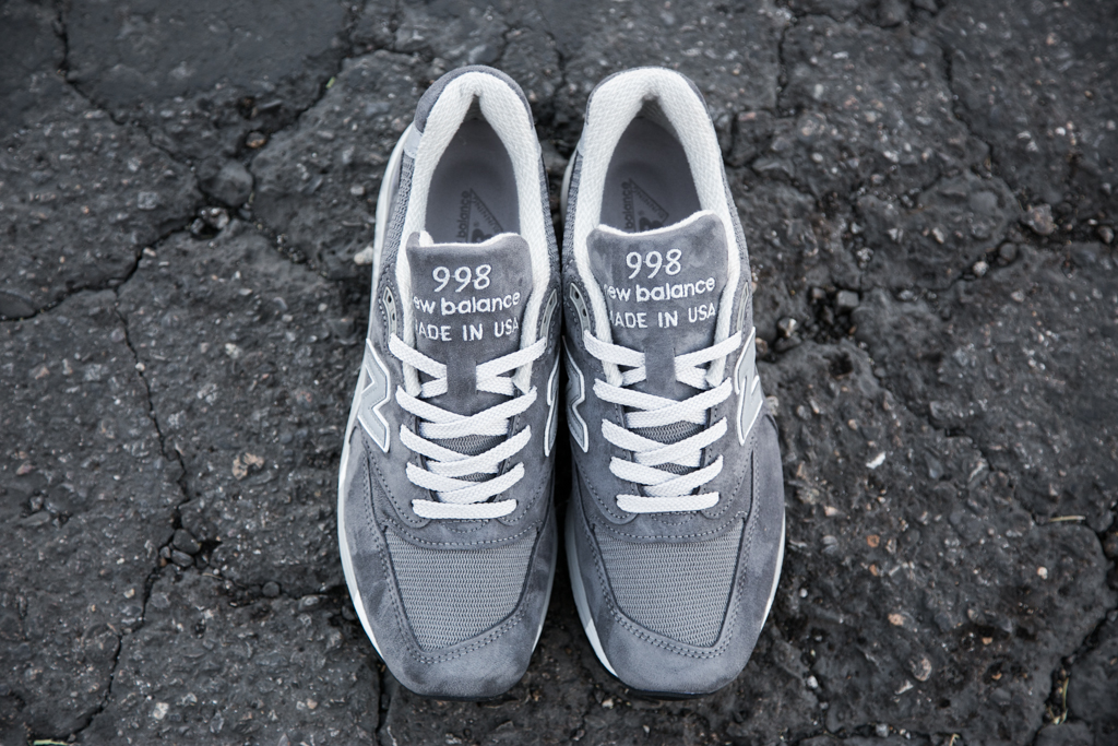 new-balance-feature-sneaker-boutique-2