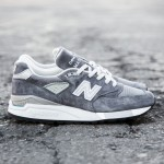 new-balance-made-in-usa-998-grey-1