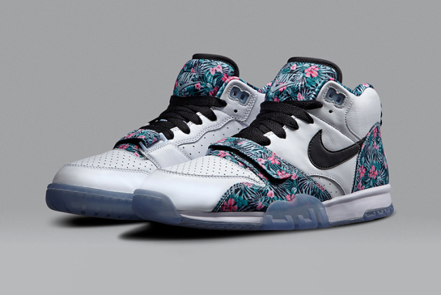 nike-air-trainer-1-pro-bowl-2014-01-630x420