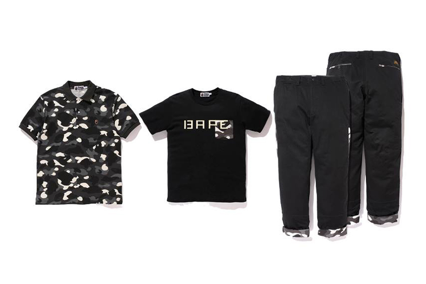 a-bathing-ape-2013-printemps-ete-city-camo-collection-01