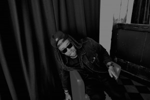 Ty Dolla $ign – Interview (vidéo)