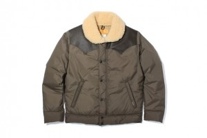 carhartt-wip-x-rocky-mountain-featherbed-christy-collection-3