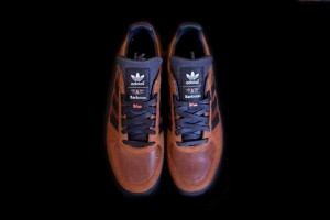 adidas-originals-x-barbour-2014-fall-winter-collection-preview-001