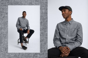 Huf Lookbook Collection Automne/Hiver 2014