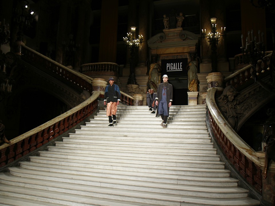 PIGALLE FW SHOW W_2015_1