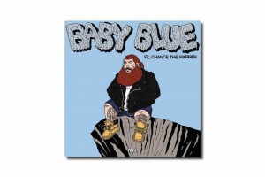 Action-Bronson-Baby-Blue-1