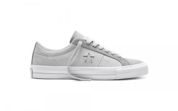 Converse – CONS ONE Star Pro 2016_5