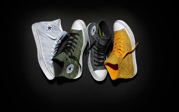 converse-unveils-spring-ready-chuck-ii-knit-008