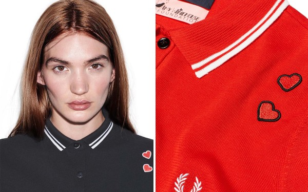 FRED PERRY x AMY WINEHOUSE_16
