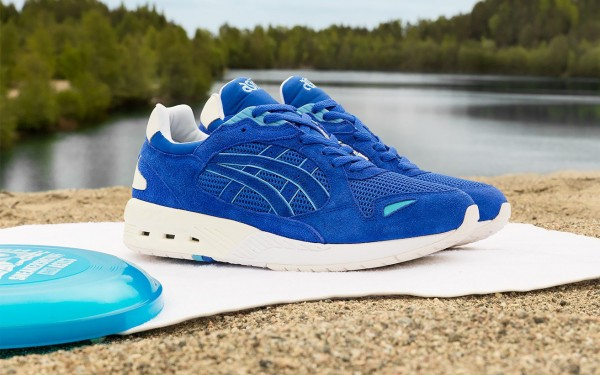 sneakersnstuff-asics-gt-cool-xpress-a-day-at-the-beach-1