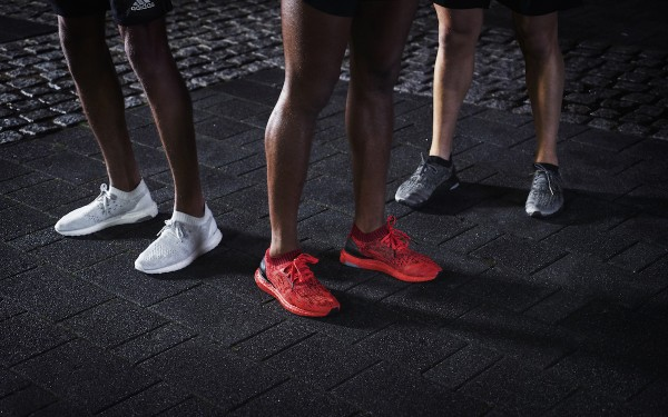 Adidas UltraBOOST Uncaged Colour_7