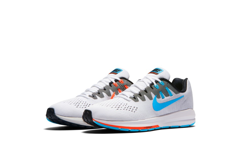 nike_air_structure_20_1