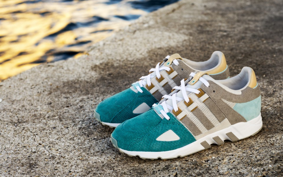 adidas-sneakers76-eqt-guidance-93-02
