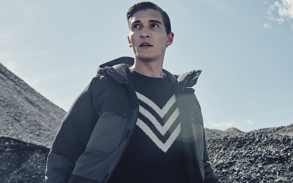 adidas-originals-by-white-mountaineering