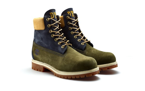 timberland_design_your_own_1