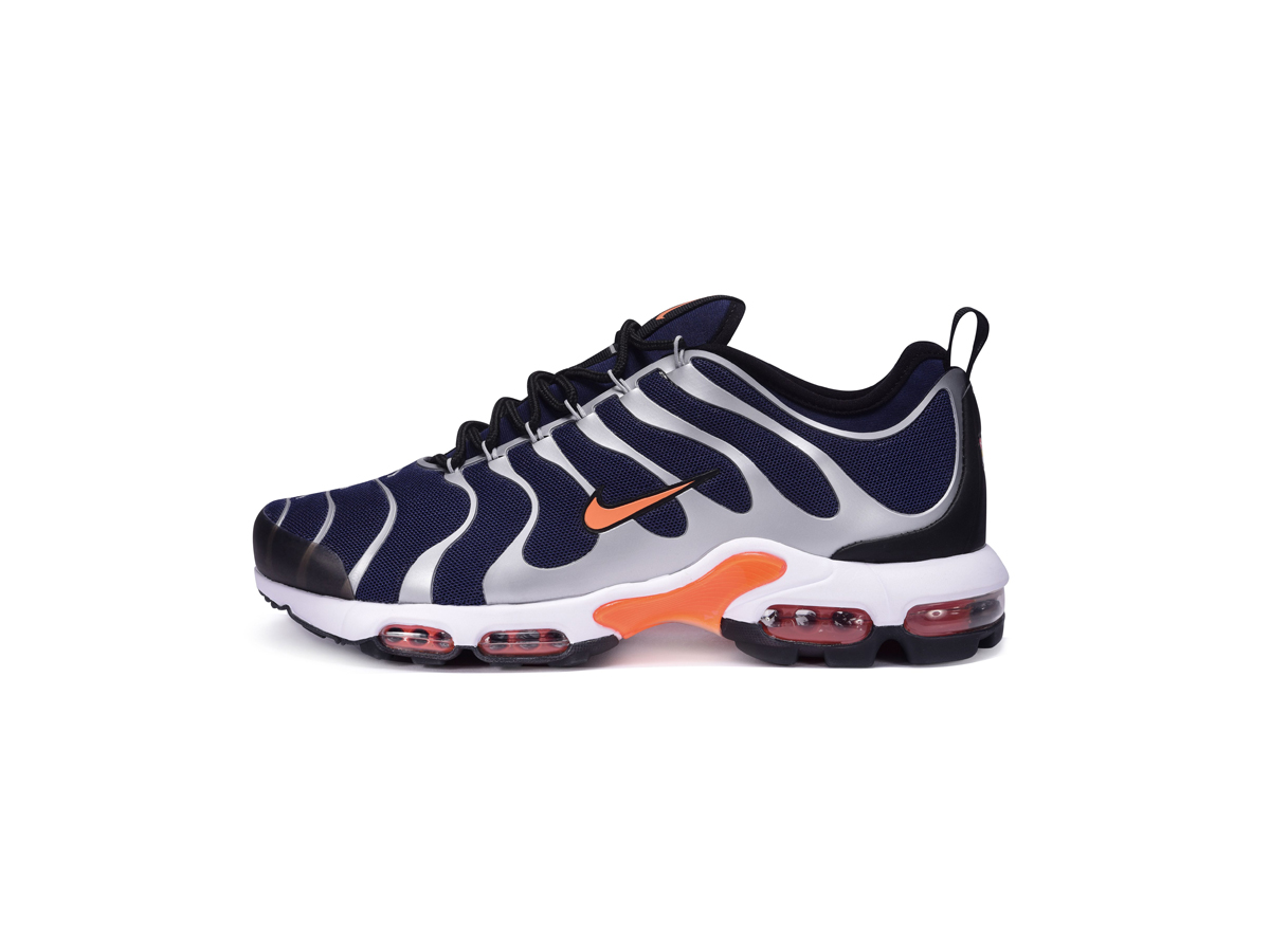 competitive price cf949 4a3ff Nike Air Max Tuned 1