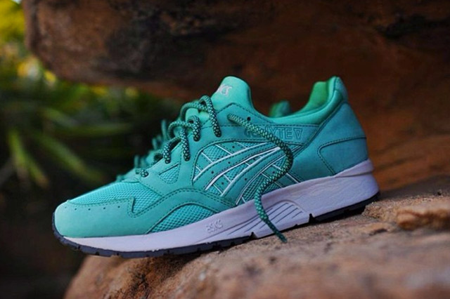 Asics Gel Lyte V Archives Cyclones Magazine