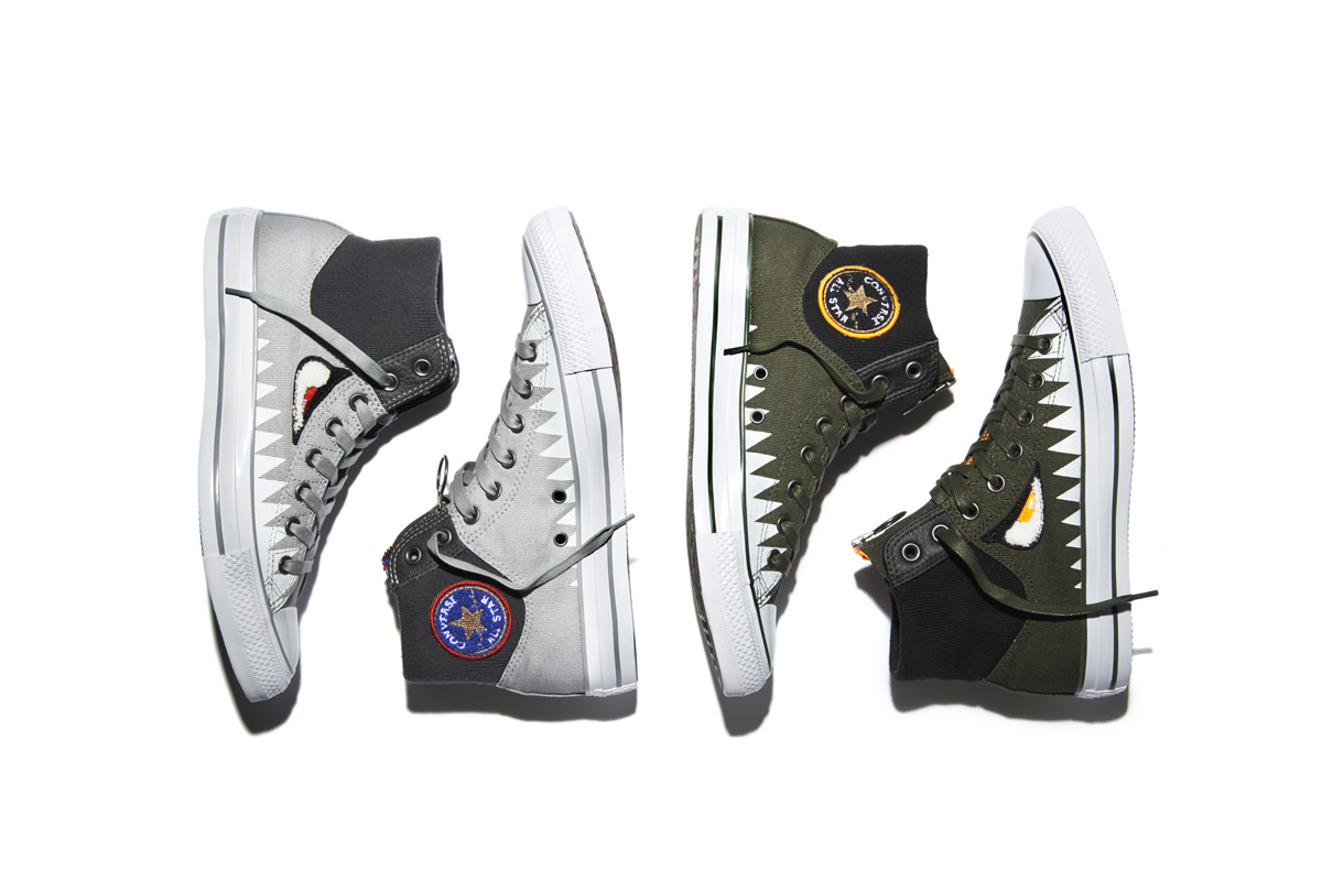 Zip Pack » Archives 1 « All Converse Chuck Taylor Shark Ma Star 4ARq35Lj