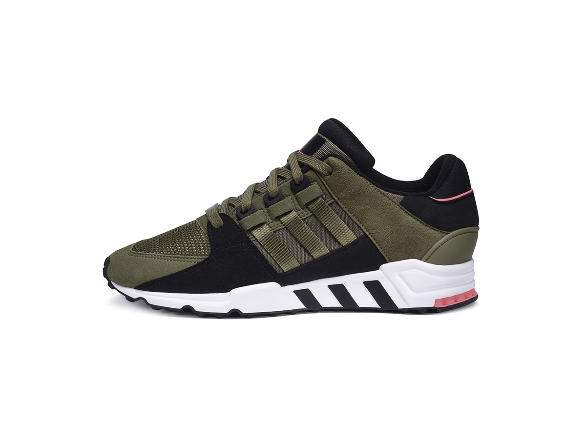 Foot Locker Adidas Eqt Adv